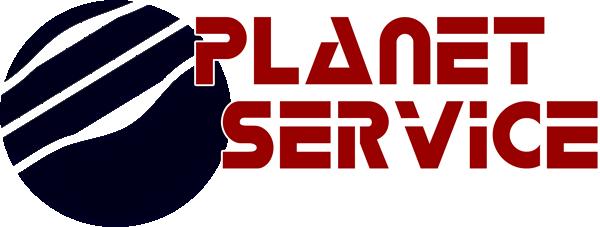 Planet Service s.r.l. Stufe a pellet, caldaie e termocamini
